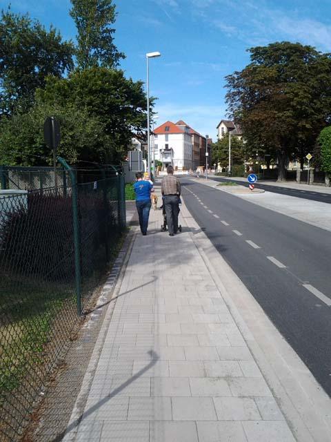 Mittelweg4