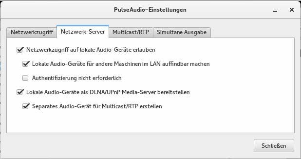 PulseAudio-PAPrefs
