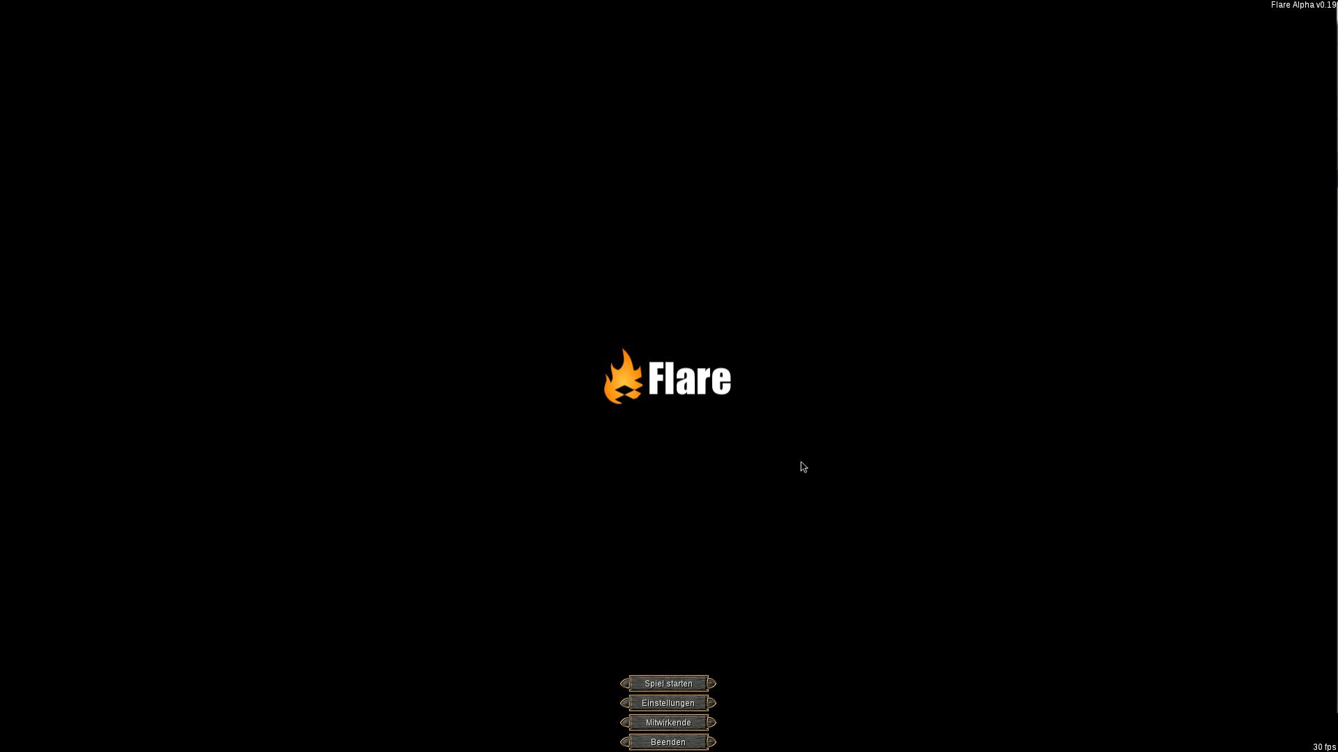Flare-1