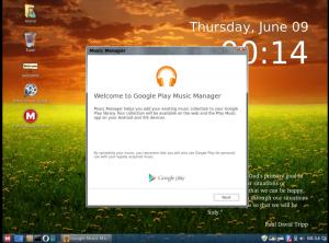 Makulu Linux 2