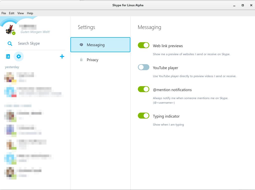 Skype-4-Linux-2