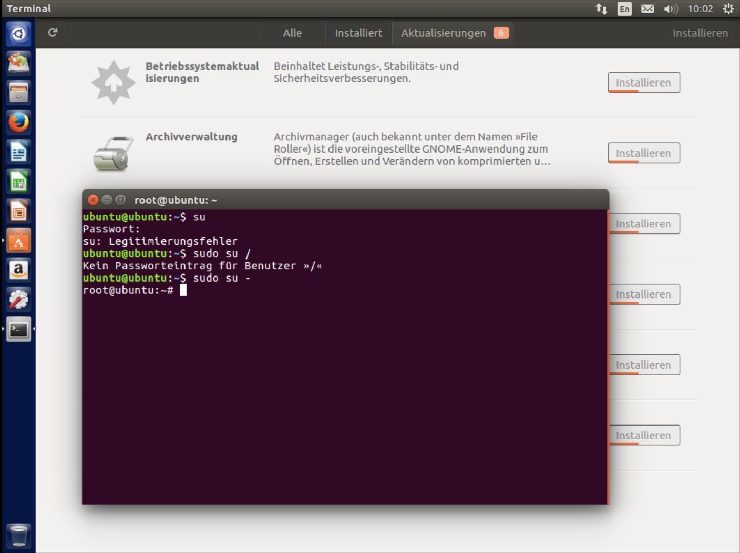 Ubuntu-11