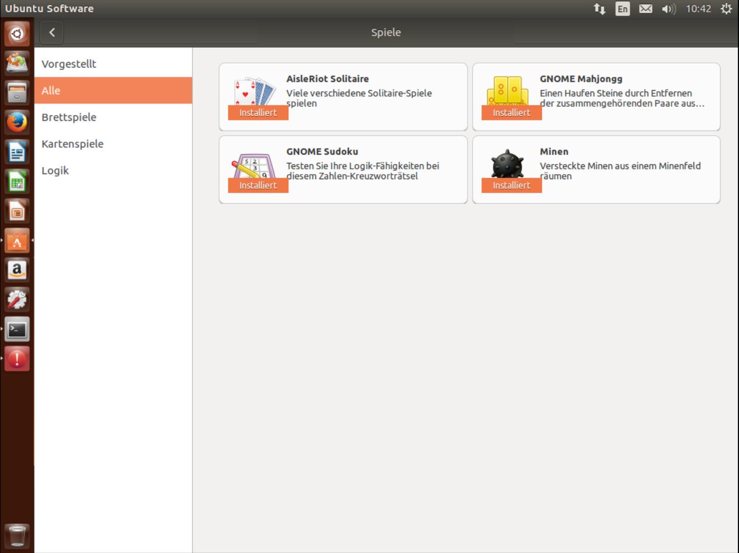 Ubuntu-13
