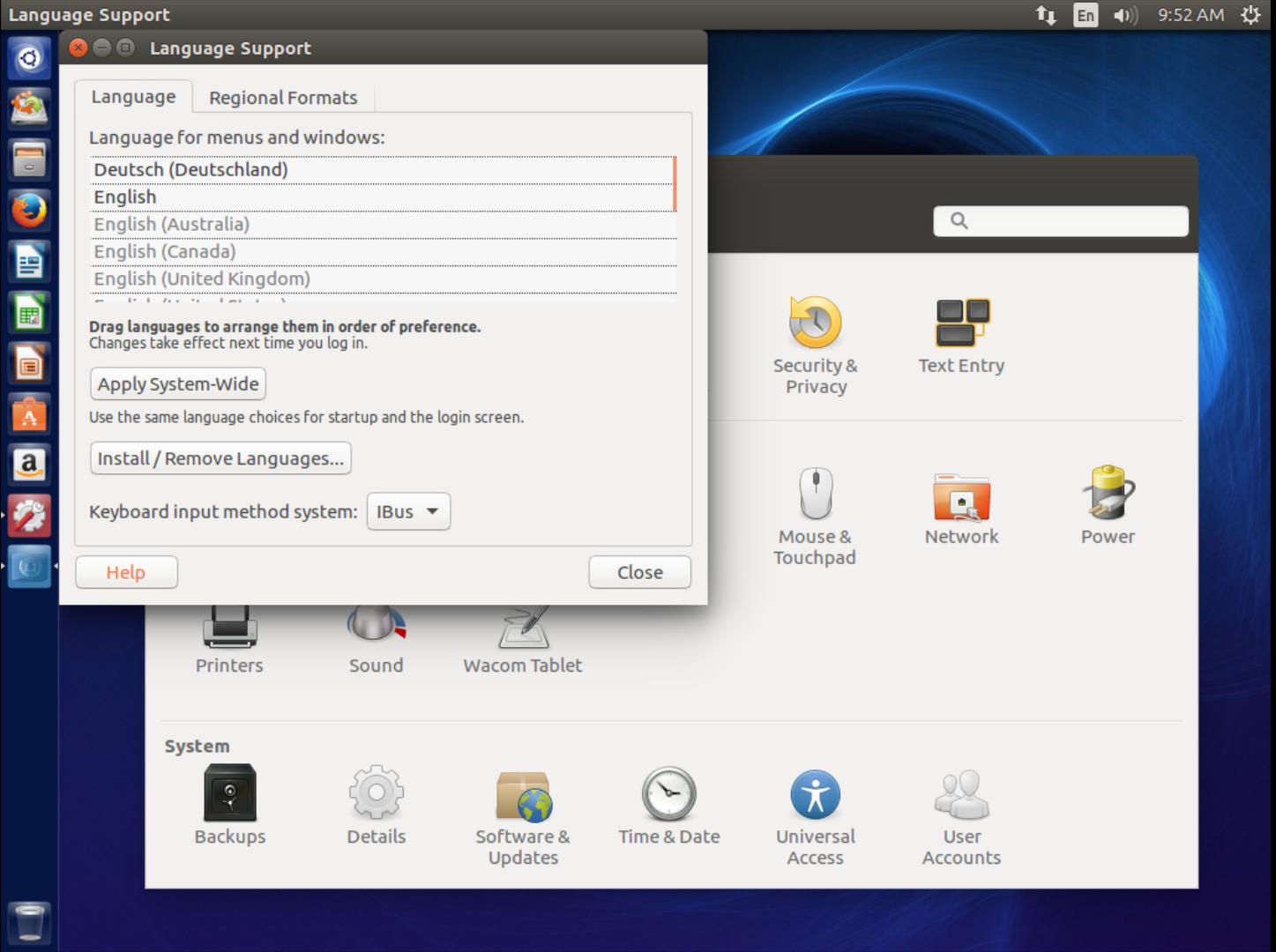 Ubuntu-3