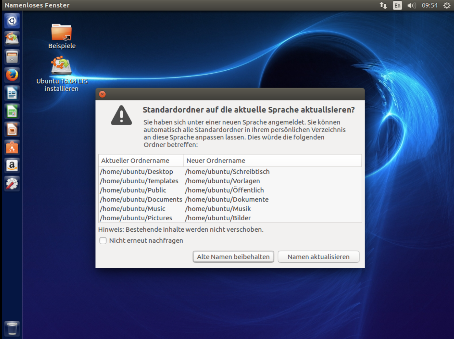 Ubuntu-5