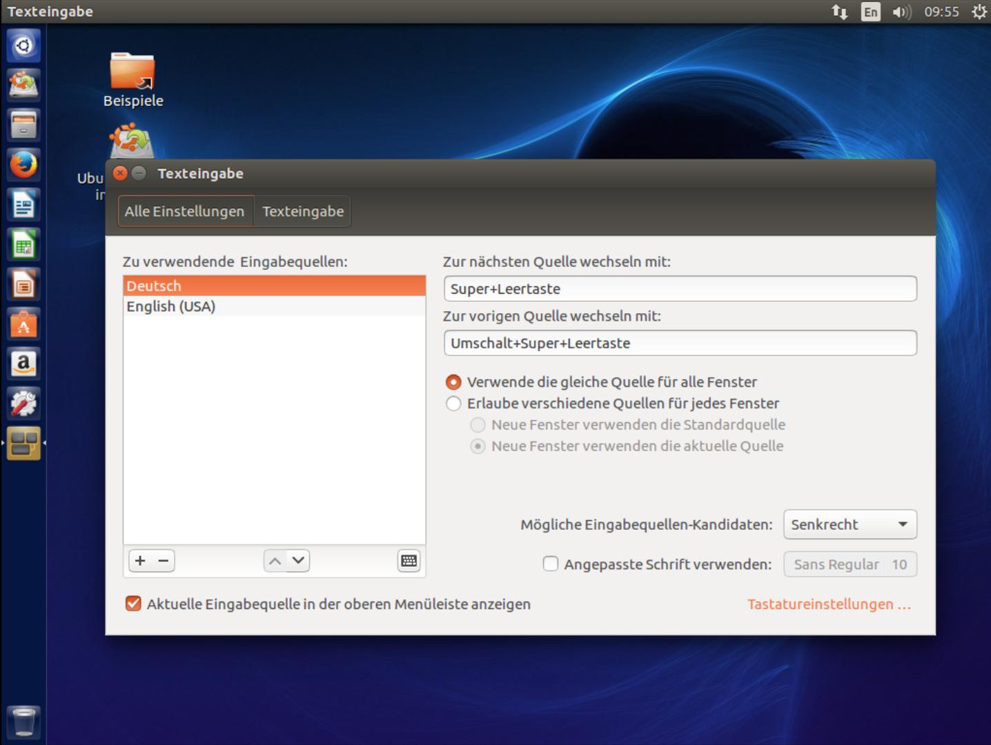 Ubuntu-6
