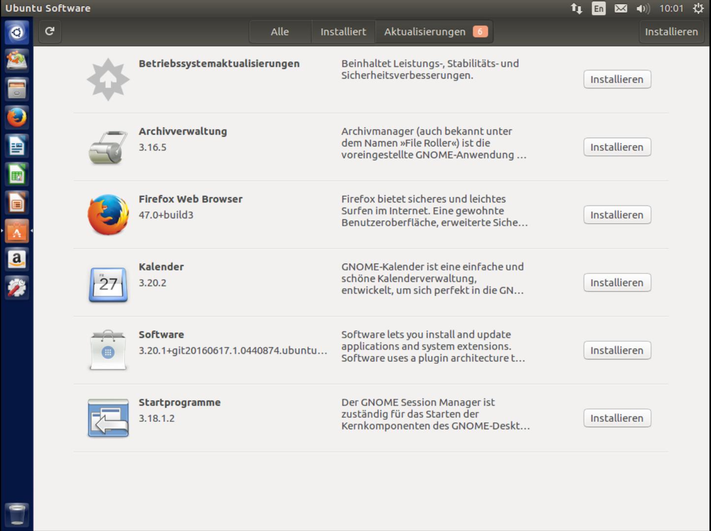 Ubuntu-9
